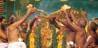 arjitha vasanthotsavam
