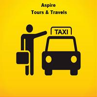 aspire tours and travels tirupati