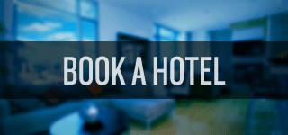 book hotel in tirupati