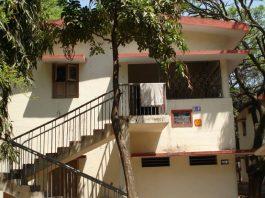 Rooms in Tirumala