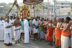 Pranaya Kalahotsavam