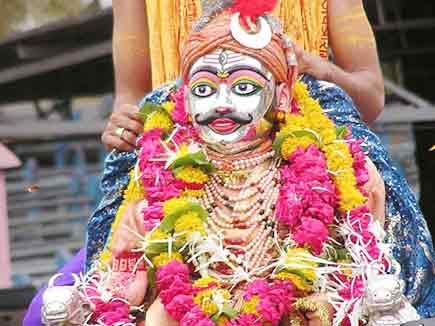 mahakaleshwar Festivals