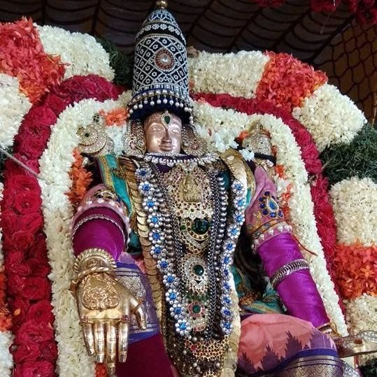 13th-january-2019-tirumala-darshan-time-today