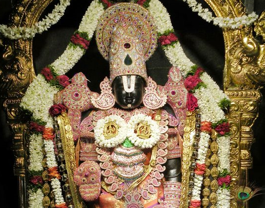 Devotees can avail Rs.300 Darshan in 90 Days